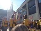 2011_Erntedankfest_109