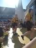 2011_Erntedankfest_111