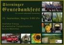2011_Erntedankfest_11