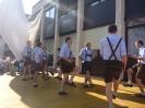 2011_Erntedankfest_127