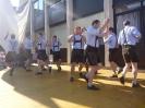 2011_Erntedankfest_128