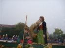 2011_Erntedankfest_12