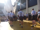 2011_Erntedankfest_136