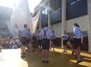 2011_Erntedankfest_139