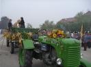 2011_Erntedankfest_13