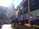 2011_Erntedankfest_140