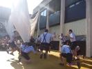 2011_Erntedankfest_143