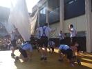 2011_Erntedankfest_145