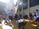 2011_Erntedankfest_149