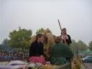 2011_Erntedankfest_14