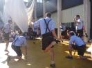 2011_Erntedankfest_150