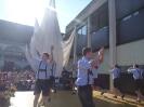 2011_Erntedankfest_153