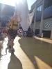 2011_Erntedankfest_156
