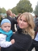 2011_Erntedankfest_15