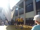 2011_Erntedankfest_163