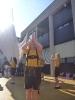 2011_Erntedankfest_166