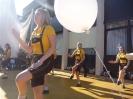 2011_Erntedankfest_168