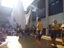2011_Erntedankfest_171