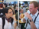 2011_Erntedankfest_174