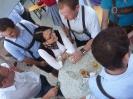 2011_Erntedankfest_176