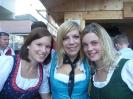 2011_Erntedankfest_177