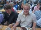 2011_Erntedankfest_179
