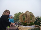 2011_Erntedankfest_17