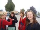 2011_Erntedankfest_18