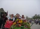 2011_Erntedankfest_19