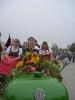 2011_Erntedankfest_20