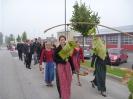 2011_Erntedankfest_21