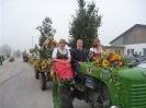 2011_Erntedankfest_24