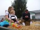 2011_Erntedankfest_25