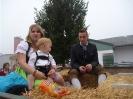 2011_Erntedankfest_26