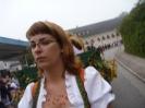 2011_Erntedankfest_30