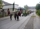 2011_Erntedankfest_31