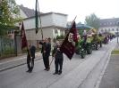 2011_Erntedankfest_32