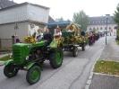 2011_Erntedankfest_34