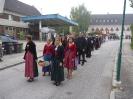 2011_Erntedankfest_35