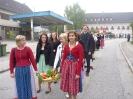 2011_Erntedankfest_36