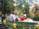 2011_Erntedankfest_38