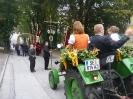 2011_Erntedankfest_40