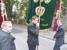 2011_Erntedankfest_41