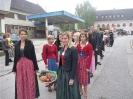 2011_Erntedankfest_42