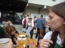 2011_Erntedankfest_43