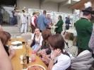 2011_Erntedankfest_44