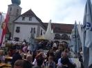 2011_Erntedankfest_45