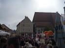 2011_Erntedankfest_46