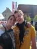 2011_Erntedankfest_49