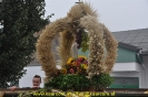 2011_Erntedankfest_4